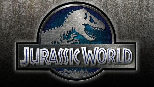 'Jurassic World' Makes The Box Office Its Bitch With Huge $200+ Million Haul