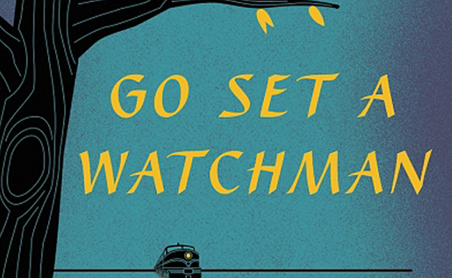 On Going Home: A Personal Experience of Harper Lee's 'Go Set a Watchman'
