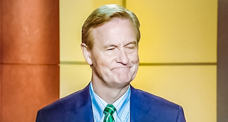 "Fox News' Steve Doocy: Donald Trump ""Hit It Out Of The Park"" When He Endorsed Torture"