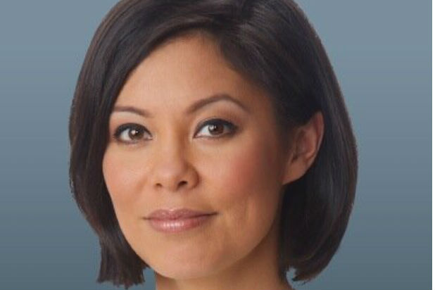 The Whitening Continues: MSNBC Backs Out Of Proposed Alex Wagner Weekend Show