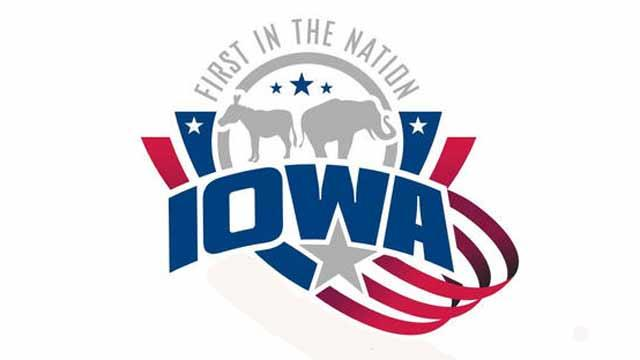 Can We Please Stop The Farcical 'First In The Nation' Iowa Caucuses Already?