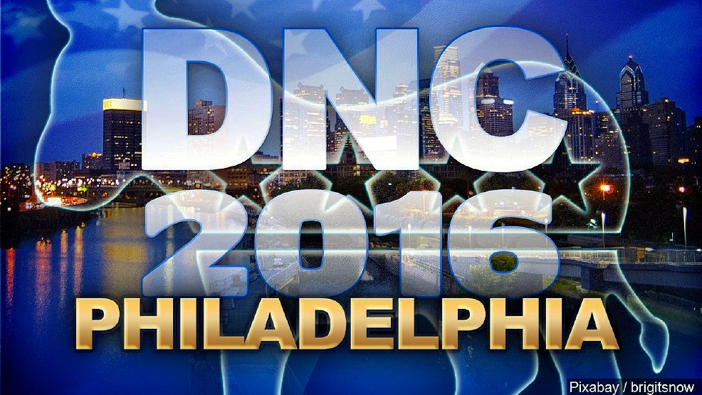 DNC 2016: Bernie Bros Prove Misogyny Is A Bipartisan Effort
