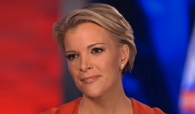 Megyn Kelly On NBC Struggles: People Only Know A 'Bastardized Version' Of Me From A 'TV Show'
