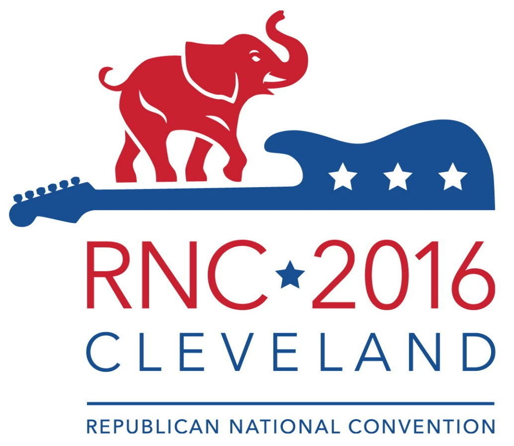 Unconventional: RNC Kicks Off With No Money, Celebrities Or Establishment Support