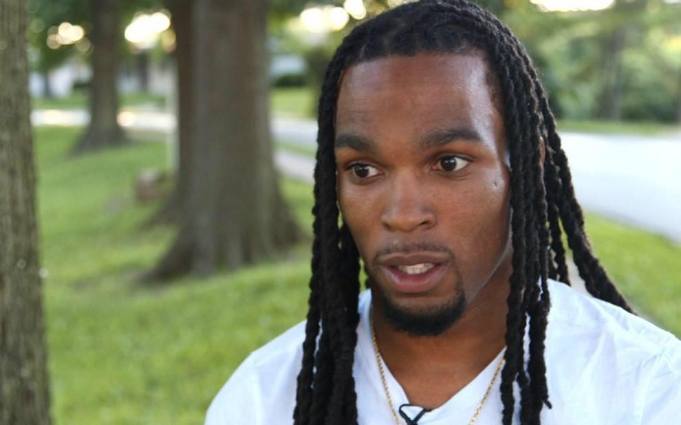 Media's Disgraceful Coverage Of Darren Seals' Murder Reveals Utter Disdain For Ferguson