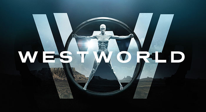 'Westworld' Review: Western Meets Sci-Fi!