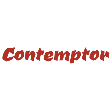 Contemptor