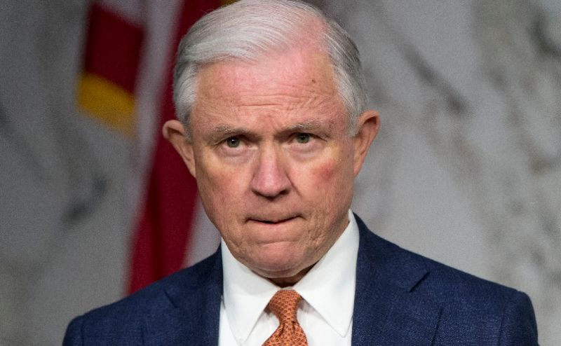 NAACP Worries Jeff Sessions Is Racist, Breitbart Wants To Convince You He Isn't