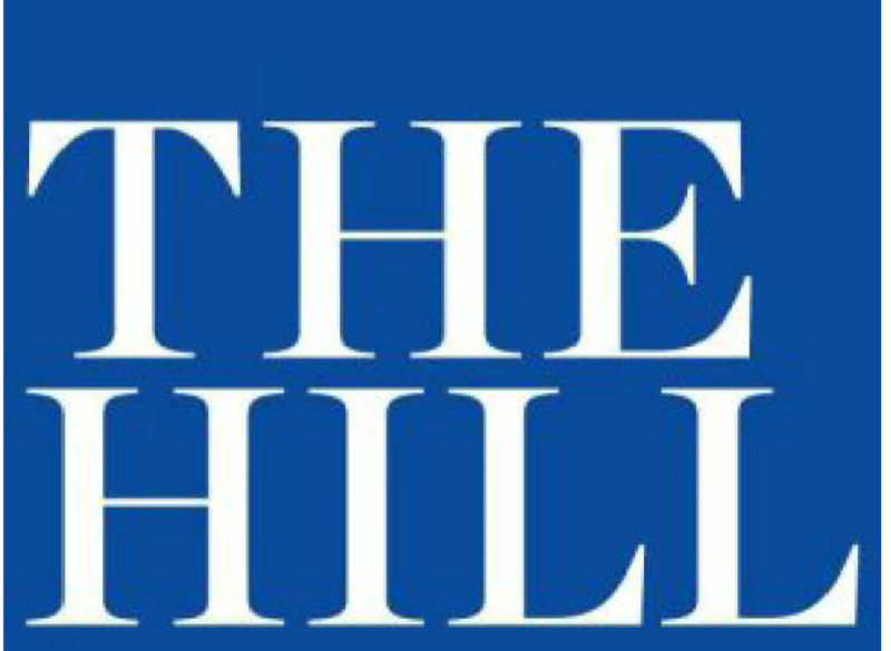 The Hill Tells WHCA It Will Drop Out Of Future Dinners Unless 'Major Changes' Made