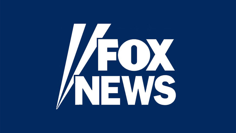 Fox News Marks 21st Consecutive Week As Most-Watched Basic Cable Network