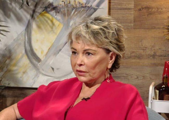 ABC Cancels 'Roseanne' Following Star's Racist Tweets