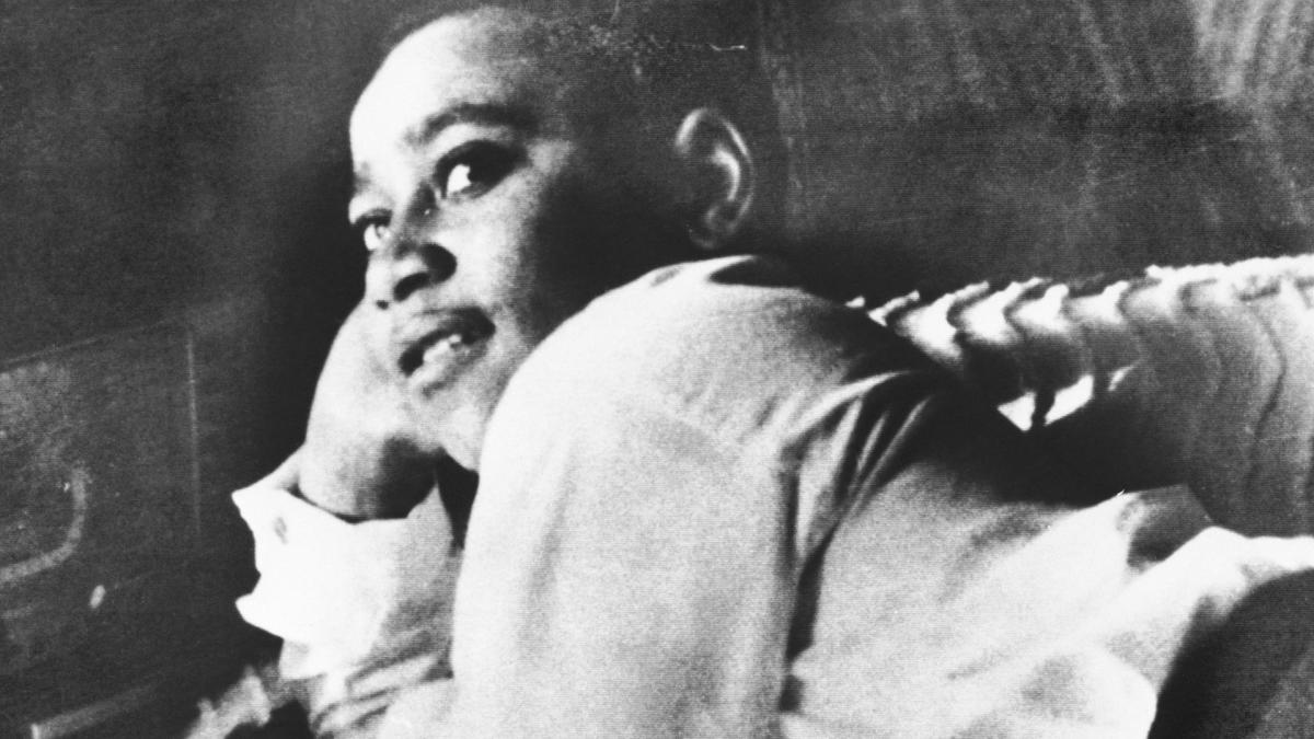 Lies Still Get Black Men Killed: Why Emmett Till Still Matters In The Age Of #AllLivesMatter
