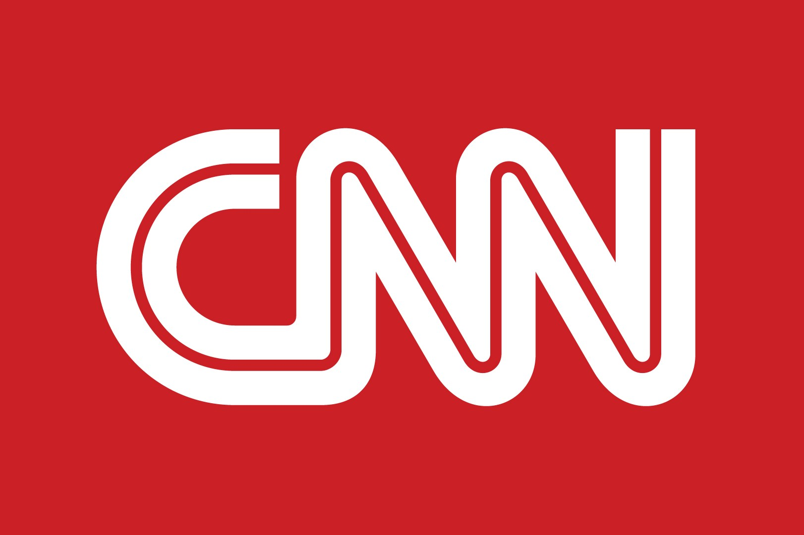 CNN Experiences Huge Year-To-Year Growth In November, Up 42% In Primetime Viewership