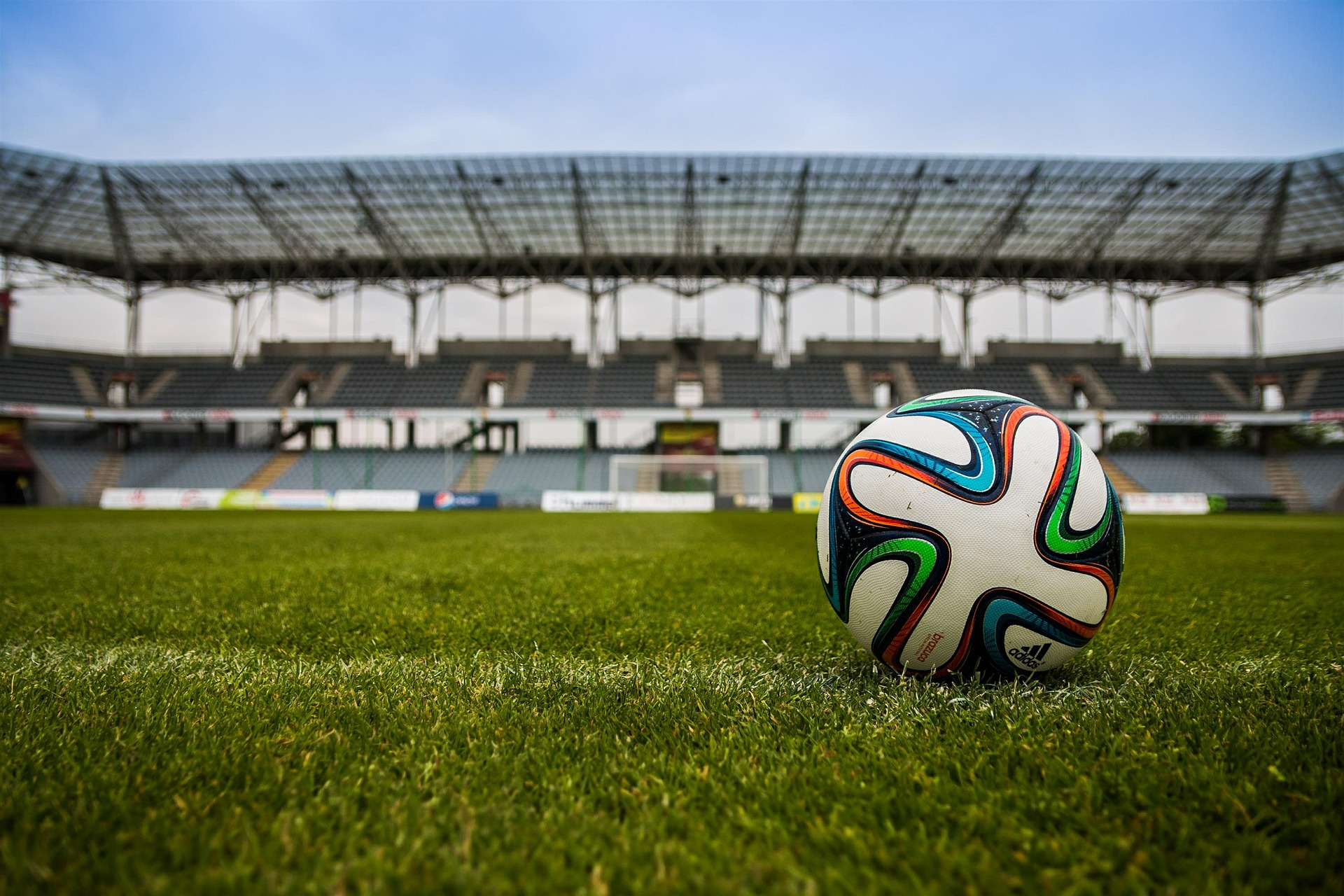 Tonight is gonna be best football match