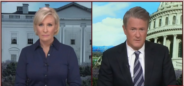 Morning Joe Tears Into CPAC For 'Hellacious' And 'Inhumane' Attacks On John McCain
