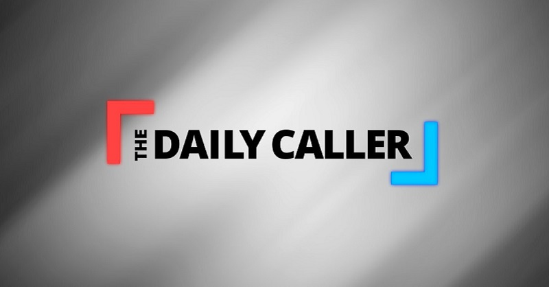 Daily Caller Quietly Fires Managing Editor for Communicating with White Nationalists