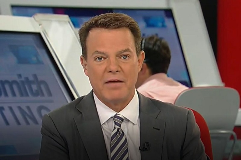 Shep Smith Urges Fox News Viewers to Read Mueller Report: 'Did Not Exonerate' Trump