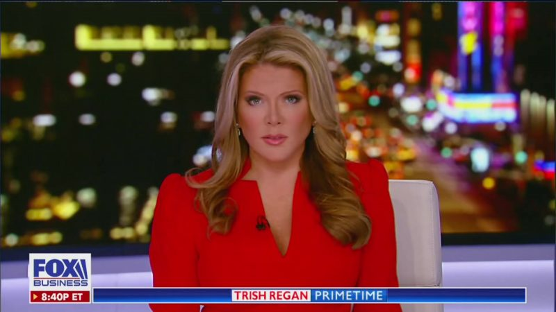 Fox News Personalities Come to Neil Cavuto's Defense After Trump Attacks Him at Rally