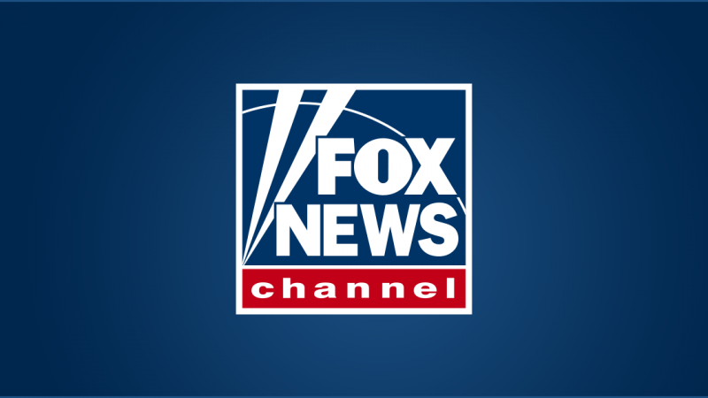 Fox News Engages In 'Disgraceful Propaganda' With Digitally Altered, Misleading Photos about Seattle Protests