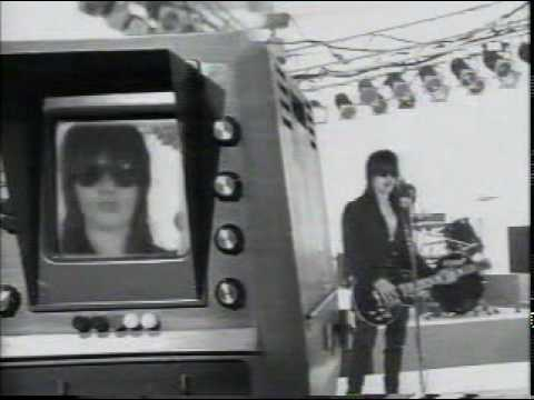 Contemptor's Late-Night Crappy '80s Hair Metal Video: Never Enough By L.A. Guns
