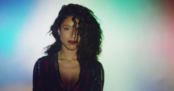 "This Pop Song Isn't Vile: Lianne La Havas, ""What You Don't Do"""