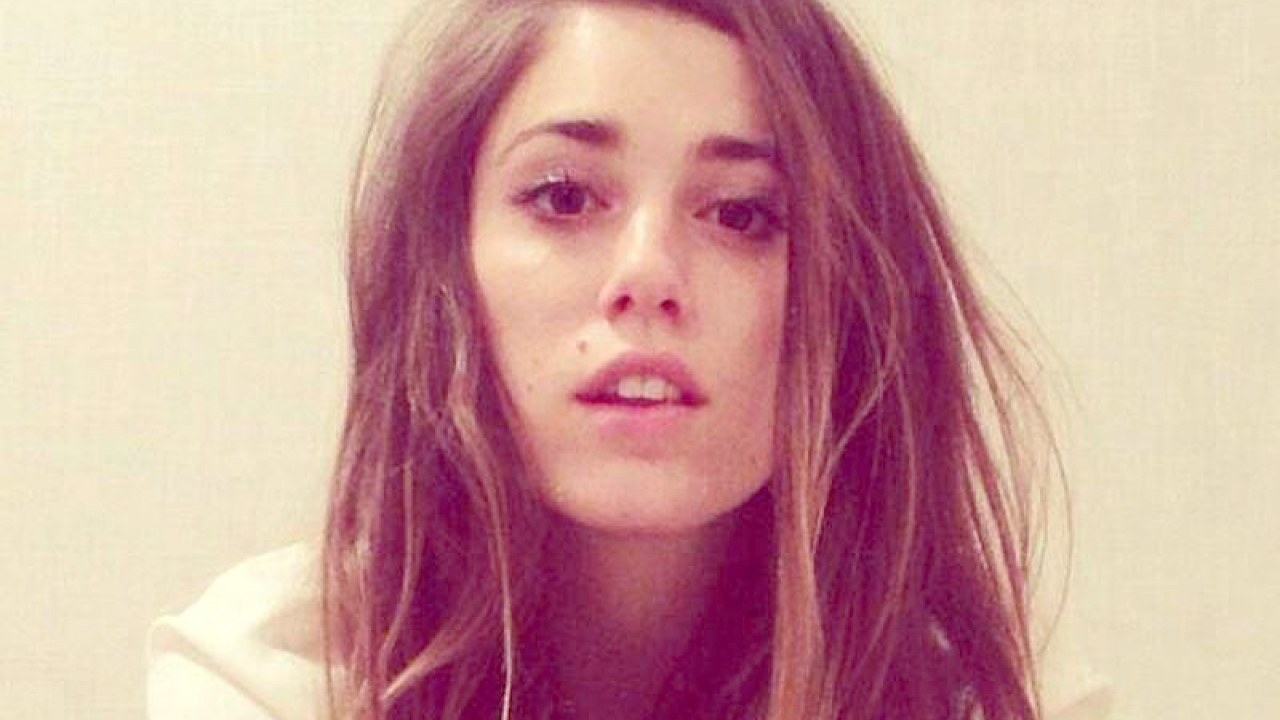 "This Pop Song Isn't Vile: Ryn Weaver, ""Traveling Song"""