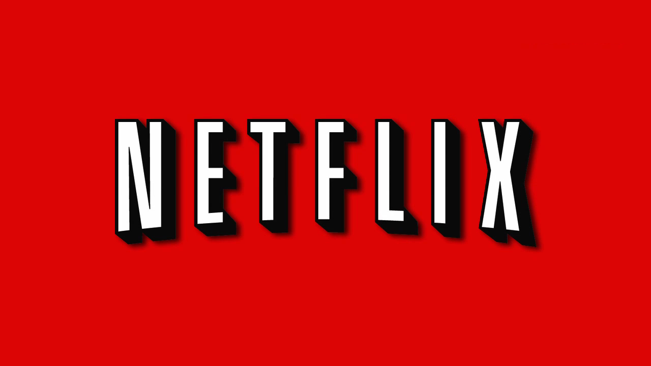 Netflix Raises Prices by $1 — But For Subscribers, It's Not About The Money