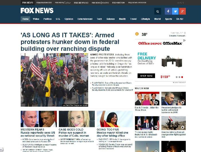 foxnews screengrab jan3edited