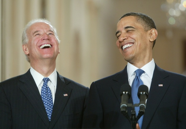 Obama Thanks Trump And Cruz For Publicly Displaying The Insane Nuttiness Of The GOP