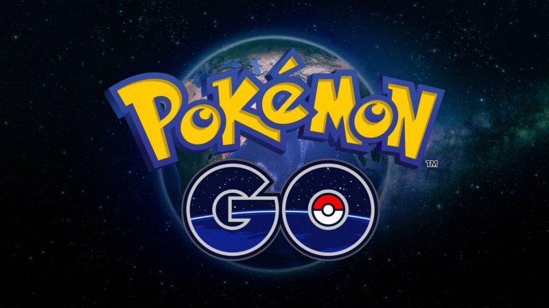 Pokémon GO: Proof Conservatism Is An Economic Sham
