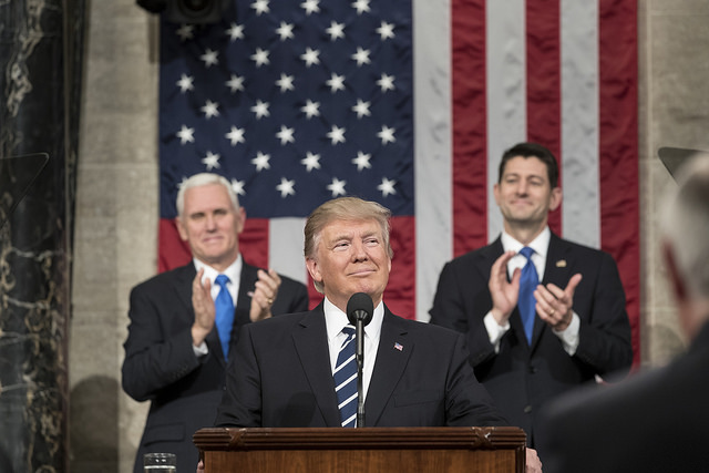 The Partisan Opposition Republicans Deserve If Democrats Take The House
