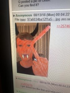 8chan photo of s8n