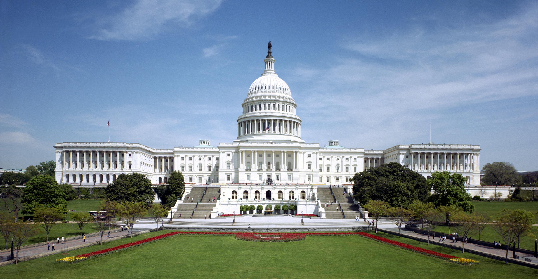 Democrats Take Control Of The House, Republicans Increase Senate Majority