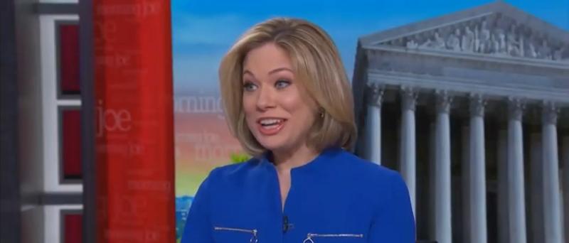 'Morning Joe': Disloyalty Is Running Rampant At The White House