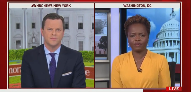 'Morning Joe': Trump Is The NRA's Puppet Willing To Ignore 90% Of Americans