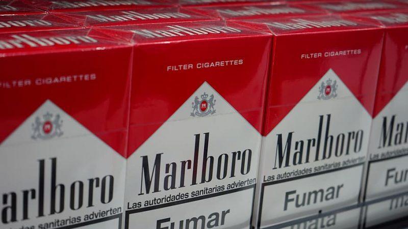 Tobacco Giant Philip Morris Criticized for Donating Ventilators for Coronavirus Response
