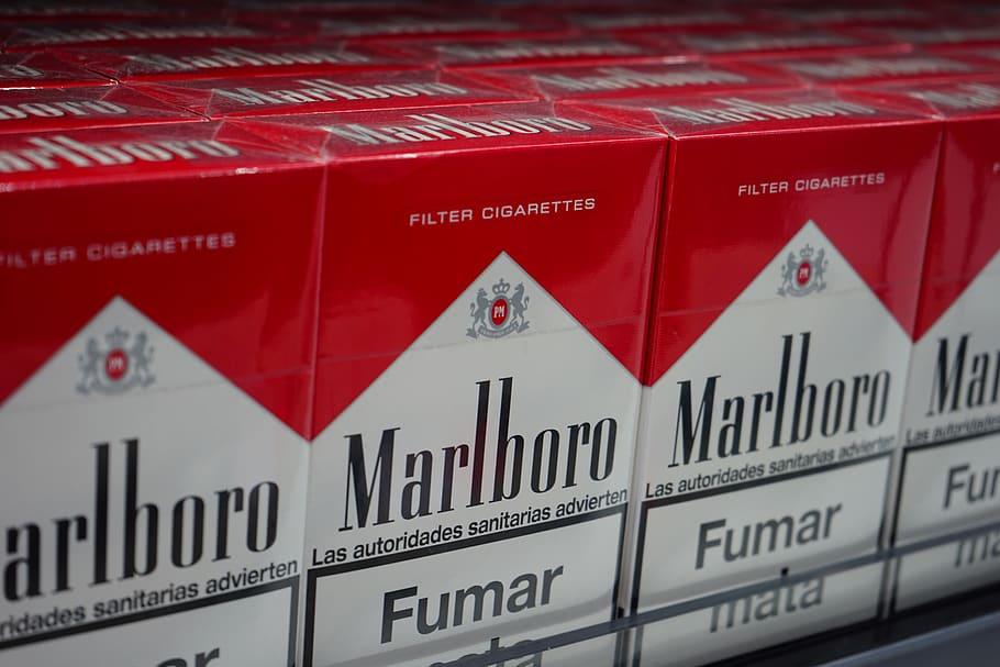 Tobacco Giant Philip Morris Criticized for Donating Ventilators for Coronavirus Response